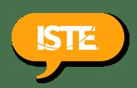 ISTE_BacktoSchool_Campaign_LandingPage_SpeechBubble_ISTE_1_09-2019