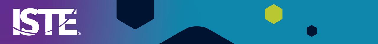 ISTE_Podcast_Ed-Influencers-header