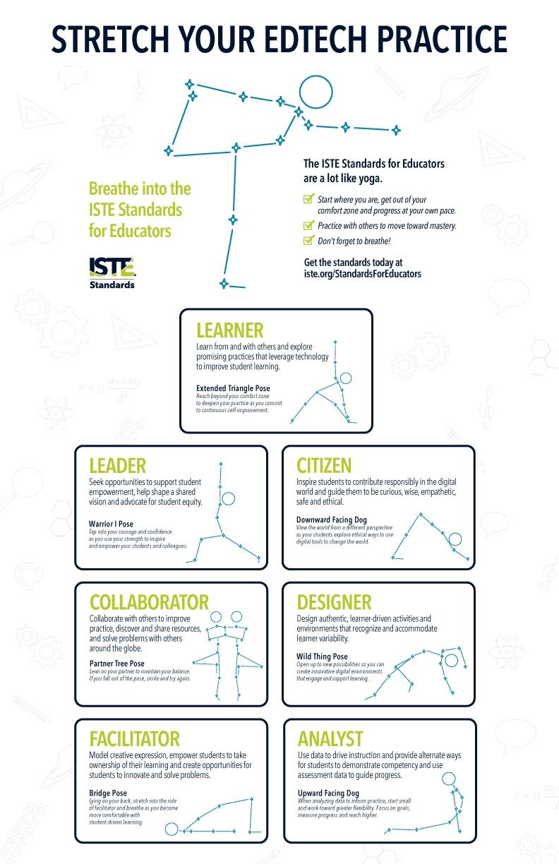Educator-Standards-Digital-Poster.jpg