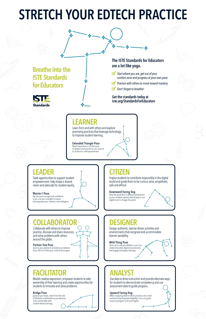 Educator-Standards-Digital-Poster.jpg