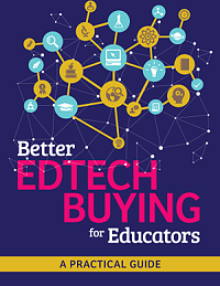 edtech-buying-guide