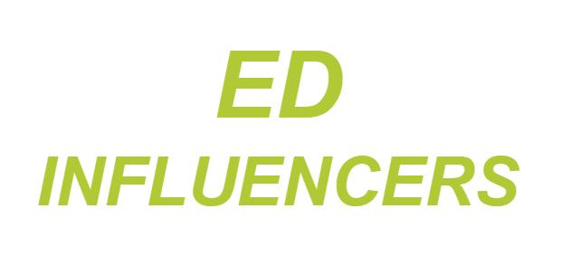 influencers-header