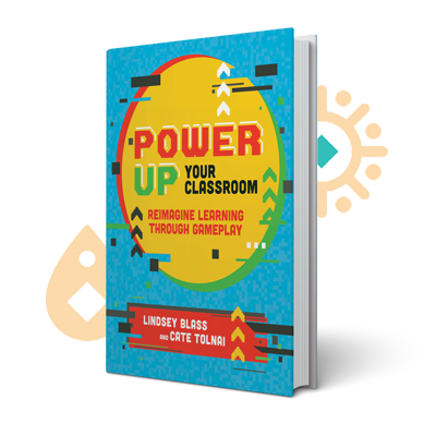 Power Up Your Classroom